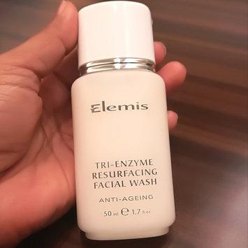 Photo of ELEMIS Pro-Collagen Marine Cream uploaded by བྷརྟི ལ.