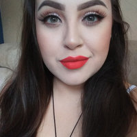 Stila Stay All Day® Liquid Lipstick uploaded by Laura M.