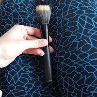 The Body Shop Fresh Foundation Brush uploaded by Sammy M.