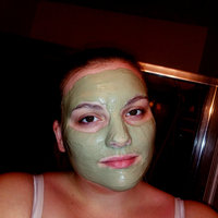 Aztec Secret Indian Healing Clay Deep Pore Cleansing uploaded by Courtney P.