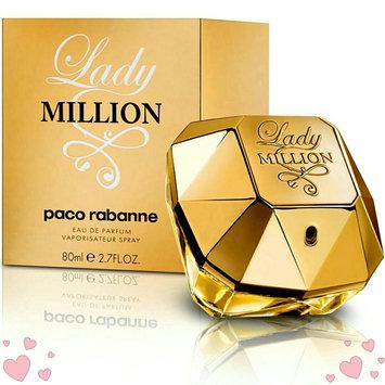 Photo of Paco Rabanne Lady Million Eau de Parfum uploaded by brother s.