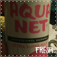 Aquanet 11OZ Xspr Hld Scent Hs uploaded by Erica C.