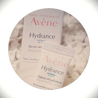 Avene Hydrance Optimale Hydrating Serum uploaded by Shayna T.