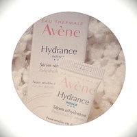 Avene Hydrance Optimale Hydrating Serum uploaded by Shayna T.