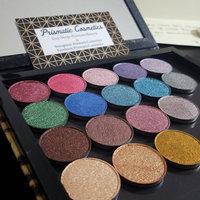 tarte™ tarteist™ PRO custom magnetic palette uploaded by DeLena T.