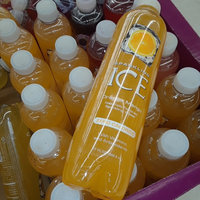 Sparkling ICE Waters - Orange Mango uploaded by Layal L.