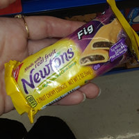 Nabisco Fig Newtons uploaded by Layal L.