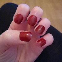 Elegant Touch Polished Nails - Garnet 308 uploaded by sarah m.
