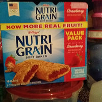 Special K® Kellogg's Chocolate Almond Cereal uploaded by Tiffany L.