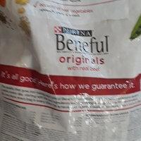 Beneful Dry Original Dry Dog Food uploaded by Jennifer T.