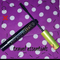 Rimmel London Lash Accelerator Mascara uploaded by Maria S.