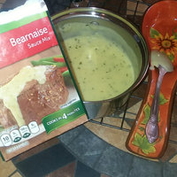 Knorr® Béarnaise Sauce Mix uploaded by Shalayna G.