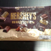 Hershey's Nuggets Milk Chocolate with Almonds uploaded by Michelle L.