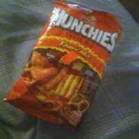 Munchies Cheese Fix uploaded by jaqueline r.