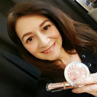 Physicians Formula Powder Palette® Mineral Glow Pearls Blush uploaded by Laurie C.