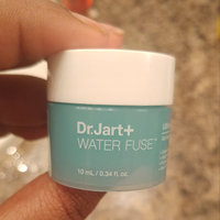 Dr. Jart+ Water Fuse Ultimate Hydro Gel uploaded by Amiya L.