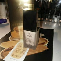 Jouer Cosmetics Essential High Coverage Creme Foundation - Alabaster uploaded by Delarae W.