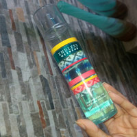 Bath & Body Works® Signature Collection ENDLESS WEEKEND Fine Fragrance Mist uploaded by Marifer Z.