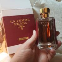 Prada La Femme Intense Eau de Parfum 1.7 oz. uploaded by Sophie D.