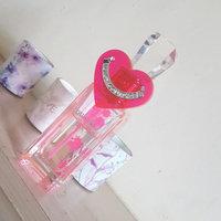 Juicy Couture Couture La La Malibu 2.5 oz Eau de Toilette Spray uploaded by Bobbi M.