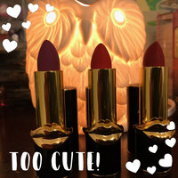 PAT McGRATH LABS MatteTrance™ Lipstick uploaded by ADRA G.