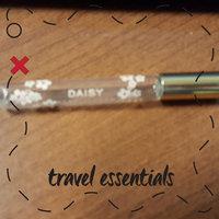 MARC JACOBS Daisy Eau de Toilette Rollerball uploaded by Sonia E.