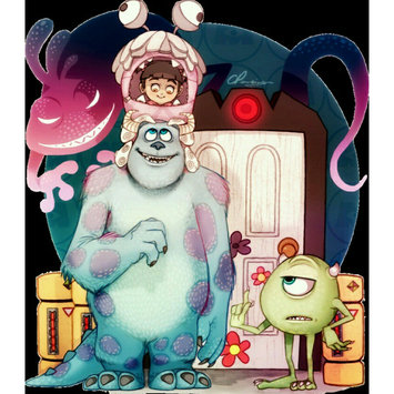 Photo of Monsters, Inc. uploaded by Nehal G.