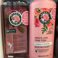Herbal Essences Smooth Collection Shampoo uploaded by YAILIN PAOLA M.