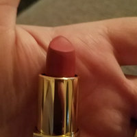 BOBBI BROWN Lip Color uploaded by Dusty P.