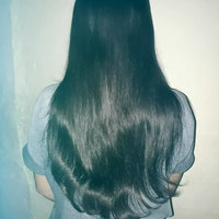 L'Oréal Paris Infinium Texture Line Hair Spray #3 uploaded by Sara S.