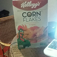 Kellogg's Cereal Corn Flakes The Original & Best uploaded by YAILIN PAOLA M.