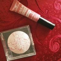 Essence Liquid Lipstick uploaded by mafy💛⭐ V.