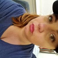 Maybelline SuperStay Matte Ink Lipstick 15 Lover uploaded by Stephanie K.
