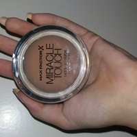 Max Factor Miracle Touch Liquid Illusion Foundation uploaded by Mimi Y.