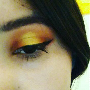 Photo of Essence I Love Extreme – Volume Mascara uploaded by Alyssa P.
