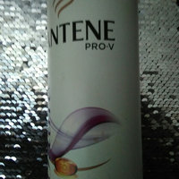 Pantene Pro-V Fine Hair Style Lasting Volume Aerosol Hairspray uploaded by Alisha D.