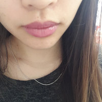 NARS Sheer Lipstick uploaded by ᴘʟᴀɴᴛɪɴɢ ᴡ.