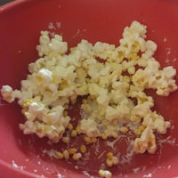 Pop-Secret® Jumbo Pop® Butter Popcorn uploaded by jennifer b.