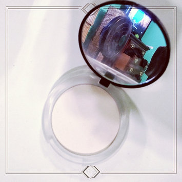 Photo of Catrice Prime & Fine Waterproof Mattifying Powder uploaded by Seirria M.