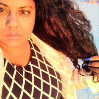 OGX® Teatree Mint Shampoo uploaded by Christina D.