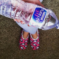 Nestlé® Pure Life® Purified Water uploaded by Farah Y.