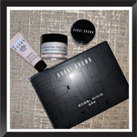 BOBBI BROWN Extra Repair Moisture Cream uploaded by Ally S.