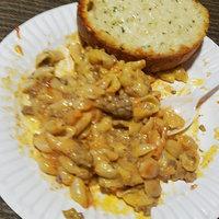 Kraft Velveeta Shells and Cheese Family Size Original 24 oz uploaded by Lindsey D.