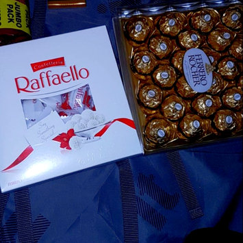 Photo of Ferrero Collection® Fine Assorted Confections uploaded by Oumaima J.