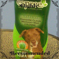 Espree Animal Products - FCOLDG4 - Doggone Clean Midnight Mist Cologne - 4 Oz uploaded by Jocelyn W.