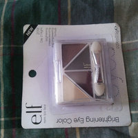 e.l.f. Cosmetics Brightening Eye Colour uploaded by Lucia Lilianny M.