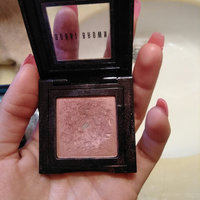 BOBBI BROWN Shimmer Wash Eye Shadow uploaded by Gina C.