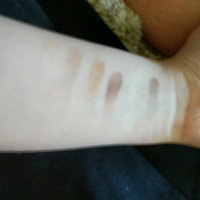 Milani Everyday Eyes Eyeshadow Palette uploaded by Melissa W.