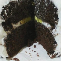 Ghirardelli Premium Baking Cocoa Sweet Ground Cocoa uploaded by Jennifer M.