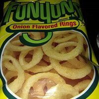 FUNYUNS® Onion Flavored Rings uploaded by Jennifer M.